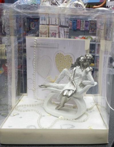 Geschenkbox | ab 15€