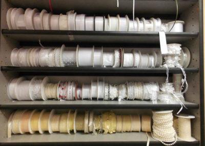 Bastelbedarf, Soffbänder zu jedem Anlass