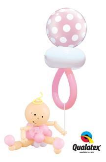 Luftballonshop in Rheine- Ihr Ort zum Staunen, mit exklusiven Geschenkideen und ausgefallenen Ballons zu nahezu jedem Motto und Anlass. Tolle Auswahl an trendigen Kuscheltieren, Skurriles und Nützliches, Mitbringsel für kleine und große Partygäste und vieles mehr. Für jeden Geschmack ist etwas dabei Alles wunderschön arrangiert, nach Farben und Look sortiert, für Trendsetter, Romantiker, Puristen, Coole und und und.. Freuen Sie sich aufs SCHENKEN!