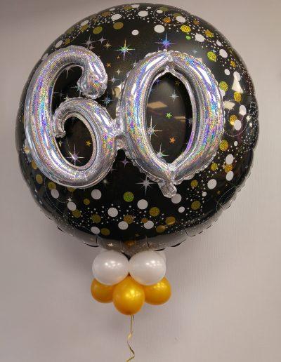 FolienBallon XXL 23€