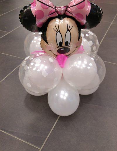 Ballonfigur 15€