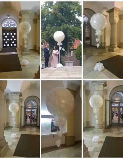 BallonExploder, 129€