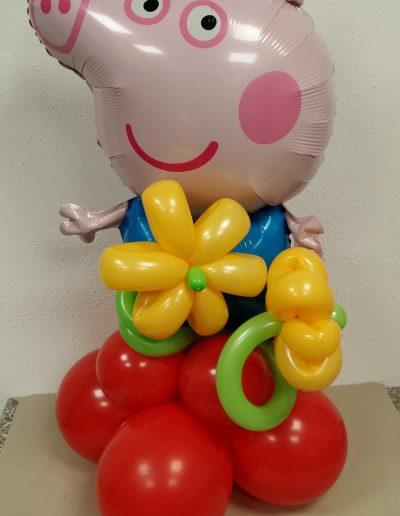 Balloon Figur 18€